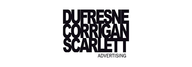Assistante Chef de Projet chez Dufresne Corrigan Scarlett