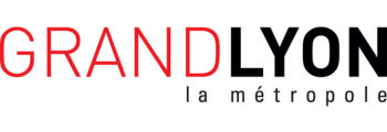 Collaboratrice de groupe / Chargé de Mission à la Métropole de Lyon