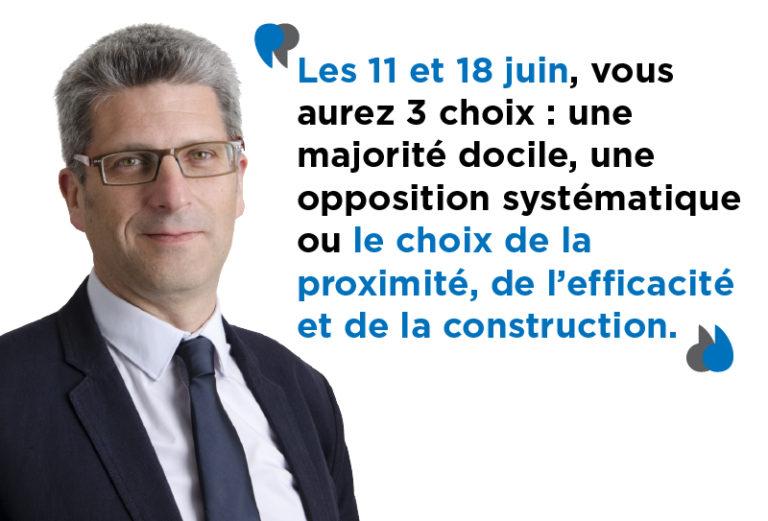 Choix-proximité-efficacité-Citation-Christophe-Geourjon-Législatives-2017-Lyon-Rhône-Centriste