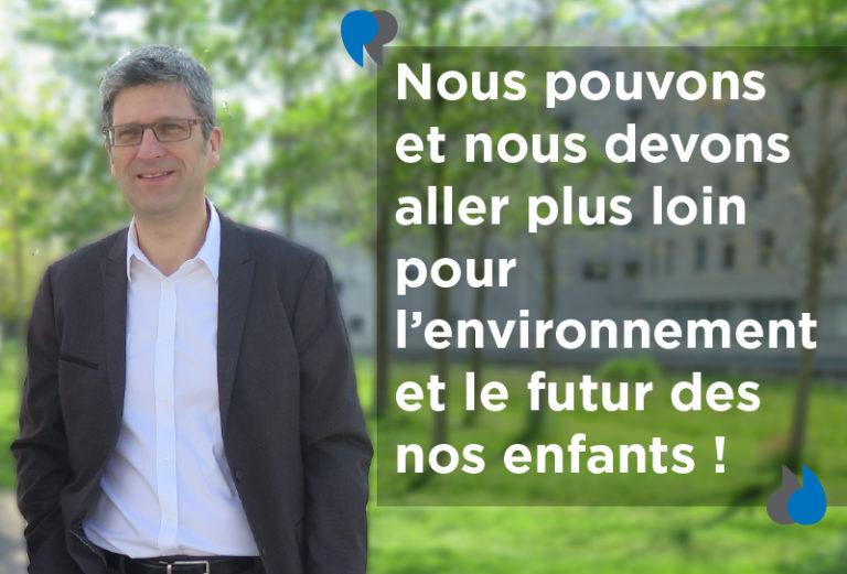 Environnement-Citation-Christophe-Geourjon-Législatives-2017-Lyon-Rhône-Centriste