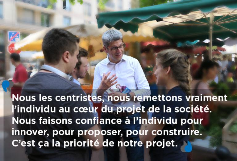 Individu-au-centre-de-la-société-Citation-Christophe-Geourjon-Législatives-2017-Lyon-Rhône-Centriste