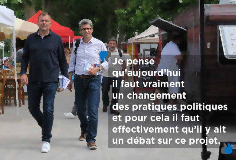 Pratiques-politiques-Citation-Christophe-Geourjon-Législatives-2017-Lyon-Rhône-Centriste