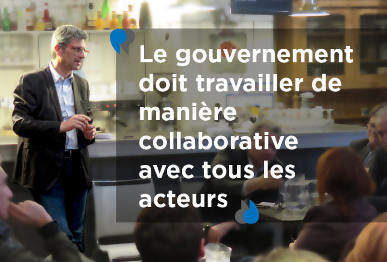 Travail-collaboratif-gouvernement-Citation-Christophe-Geourjon-Législatives-2017-Lyon-Rhône-Centriste