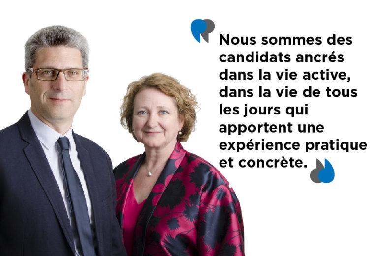 candidat-ancrés-vie-active-Citation-Christophe-Geourjon-Législatives-2017-Lyon-Rhône-Centriste