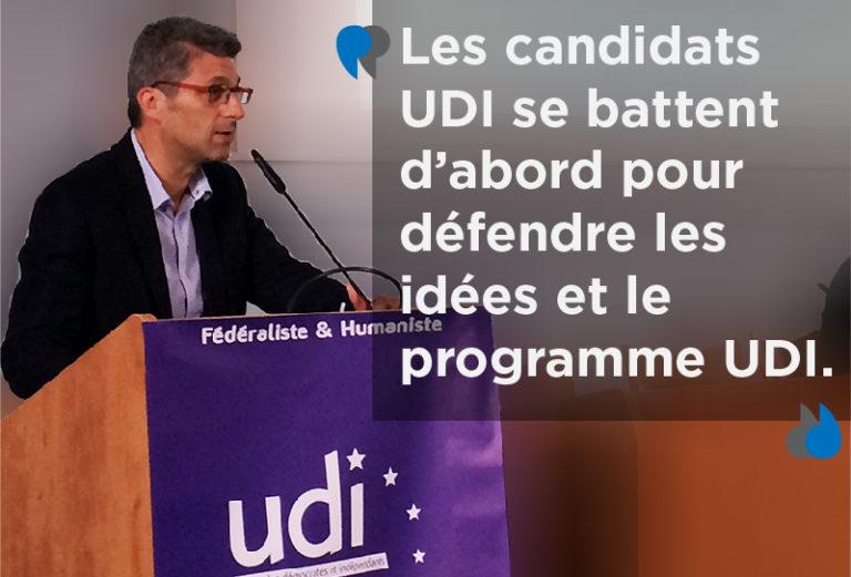 idée-programme-UDI-Citation-Christophe-Geourjon-Législatives-2017-Lyon-Rhône-Centristejpg