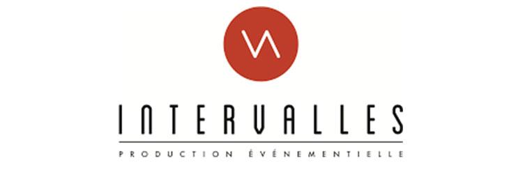 Assistante chef de projet à l'agence Intervalles