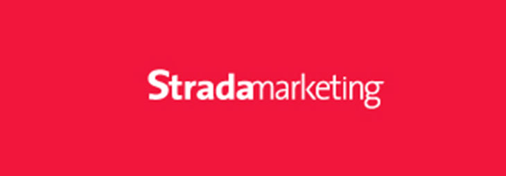 Assistante chargée de communication chez STRADA MARKETING